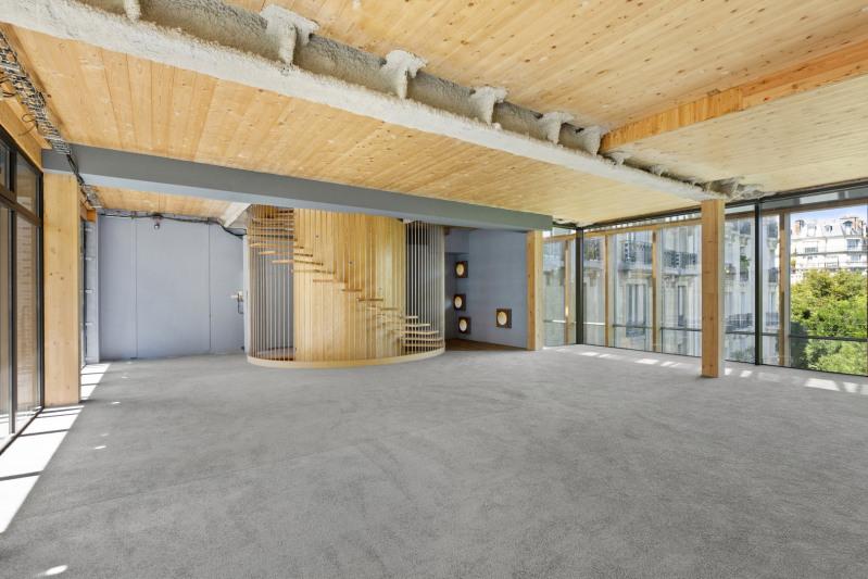 Престижная продажа дом Paris 14ème 13000000€ - Фото 5
