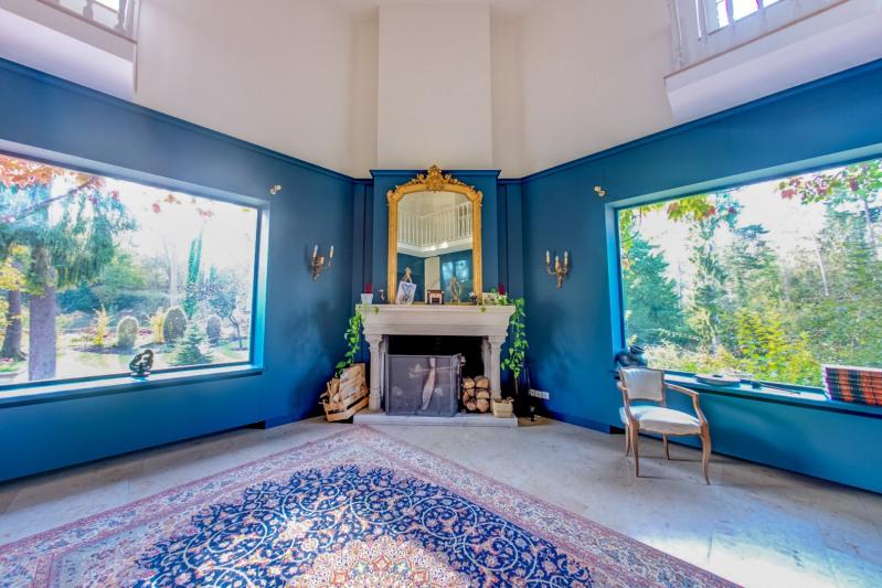 Vente maison / villa Chantilly 2700000€ - Photo 5