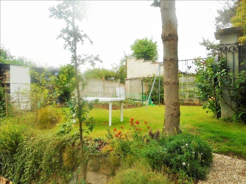 Sale house / villa Bethune 230000€ - Picture 3