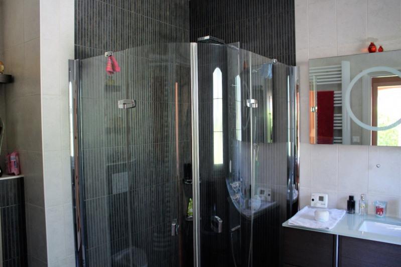 Deluxe sale house / villa Chateau d olonne 995000€ - Picture 9