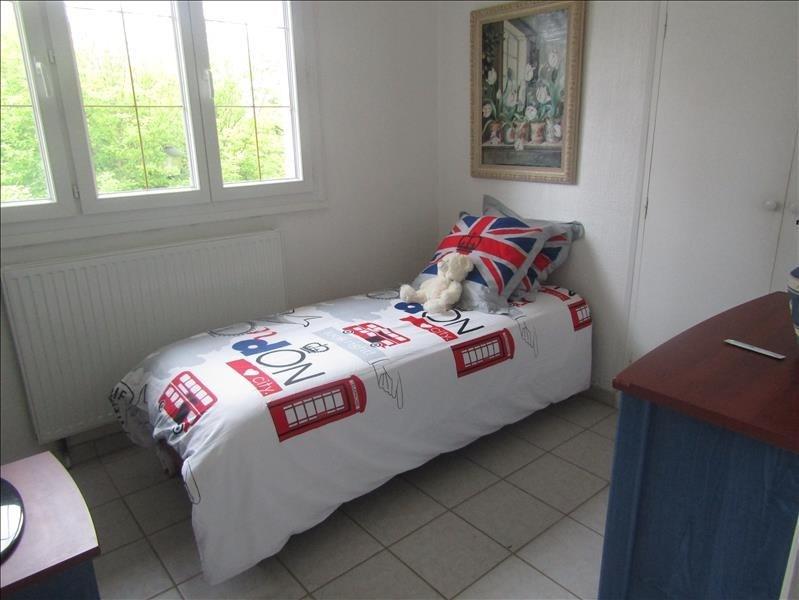 Vente de prestige maison / villa Chambly pr... 595800€ - Photo 5