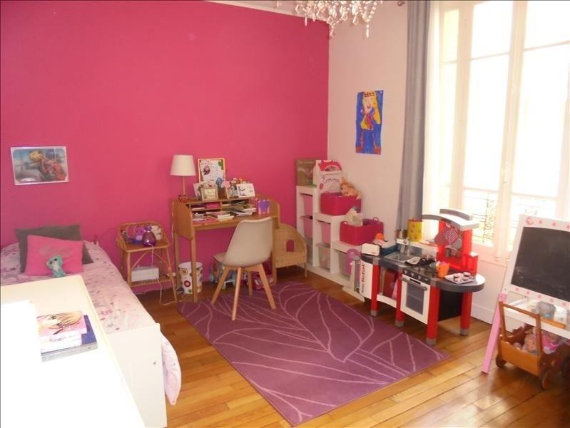Sale apartment Bois colombes 650000€ - Picture 4
