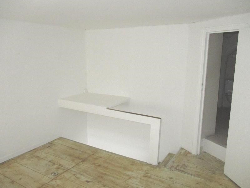 Location boutique Grenoble 520€ CC - Photo 6