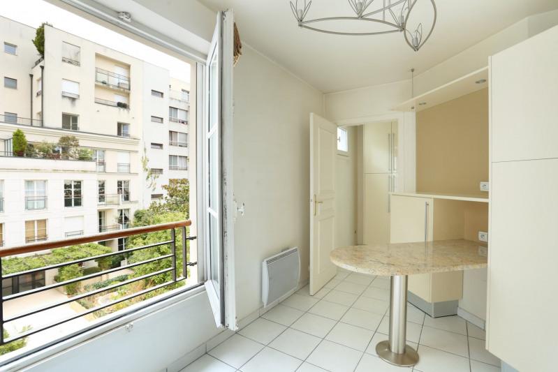 Revenda residencial de prestígio apartamento Paris 7ème 2600000€ - Fotografia 6