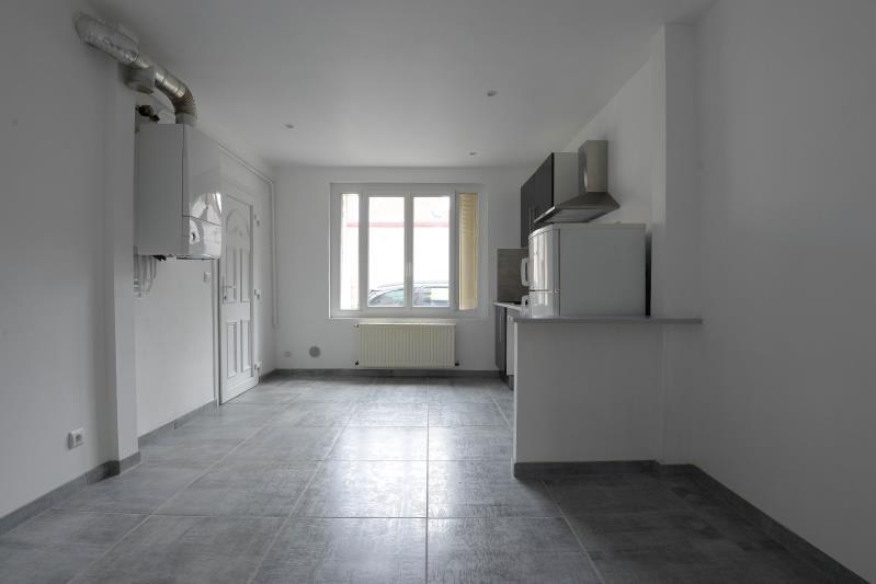 Rental apartment Morsang sur orge 600€ CC - Picture 2