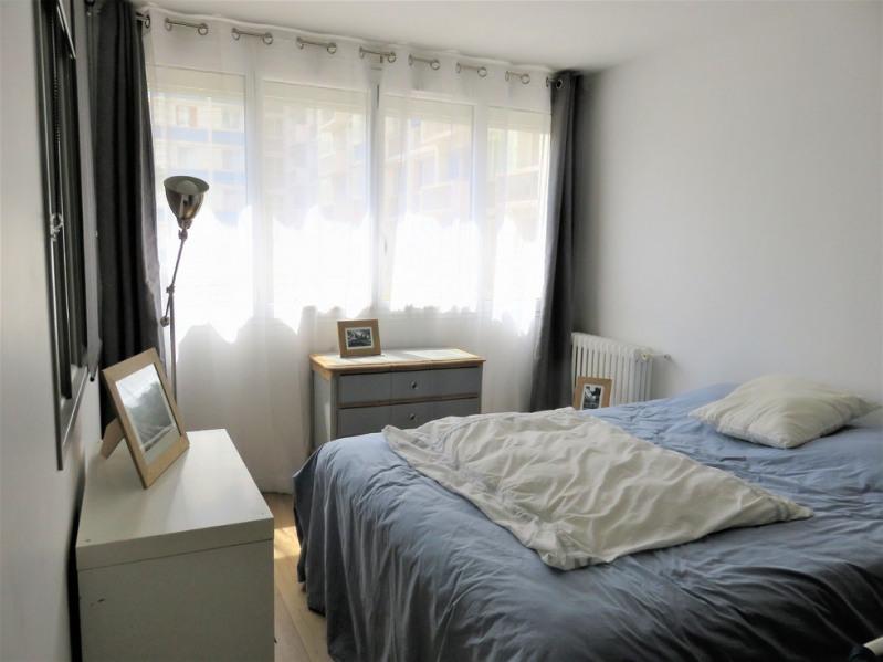 Vente appartement Paris 15ème 890000€ - Photo 8