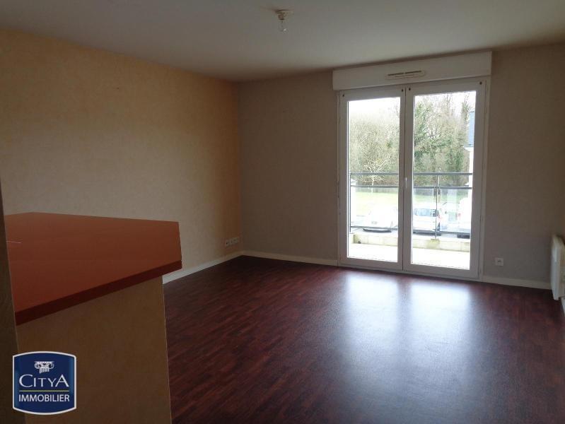 Produit d'investissement appartement Plancoët 68000€ - Photo 2