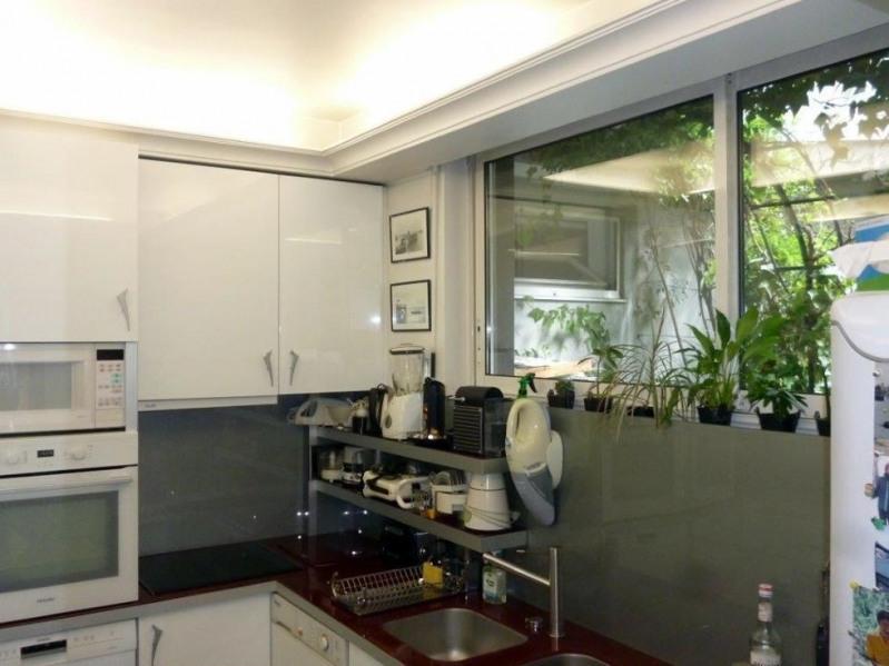 Deluxe sale apartment Paris 7ème 1750000€ - Picture 7