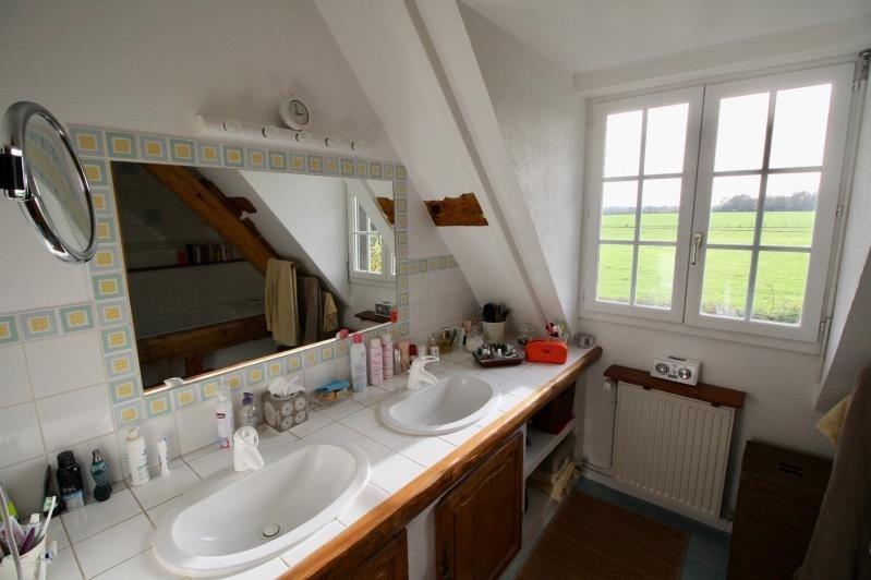Vente maison / villa Rugles 268000€ - Photo 11