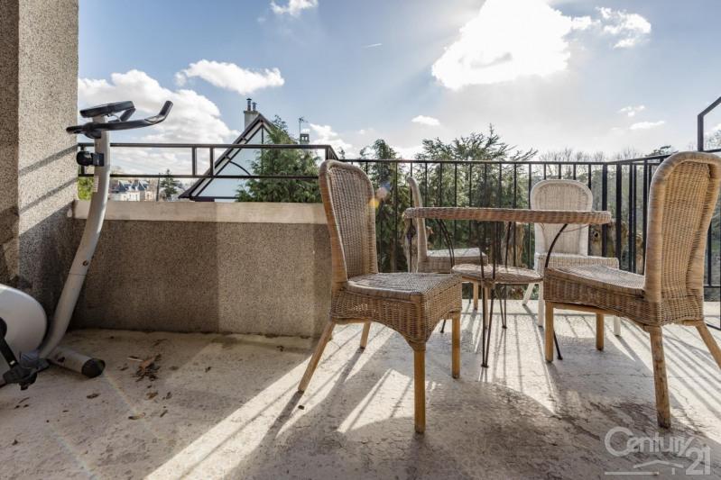 Vente appartement Caen 310000€ - Photo 5