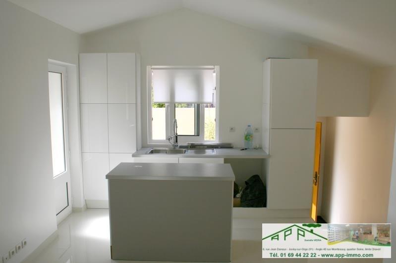 Produit d'investissement appartement Athis mons 163500€ - Photo 3
