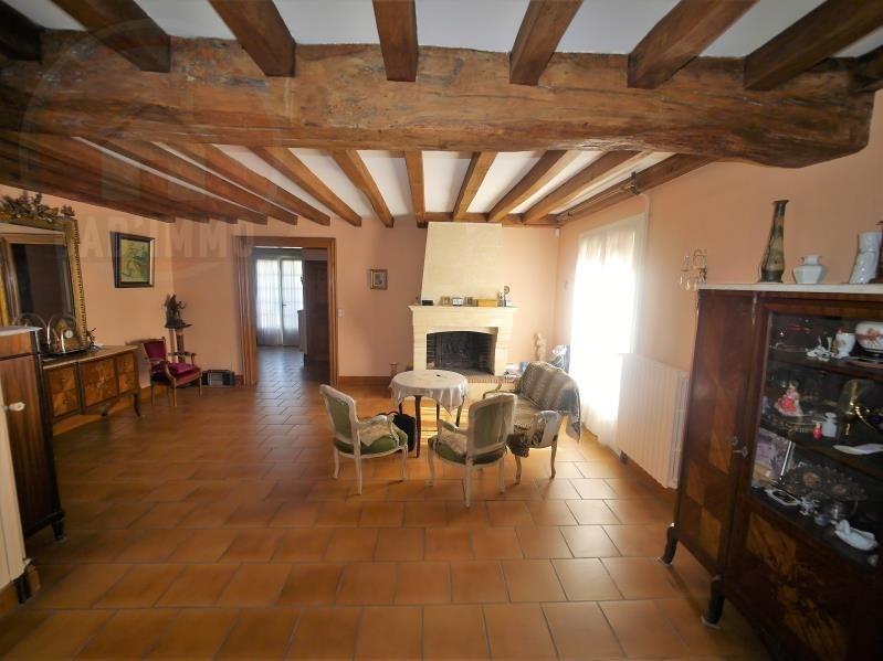 Sale house / villa La force 387000€ - Picture 3
