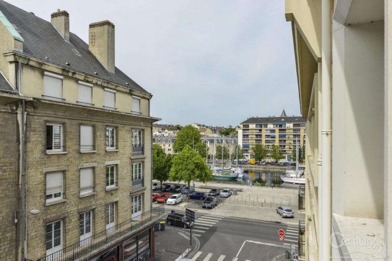 Vente appartement Caen 172000€ - Photo 2