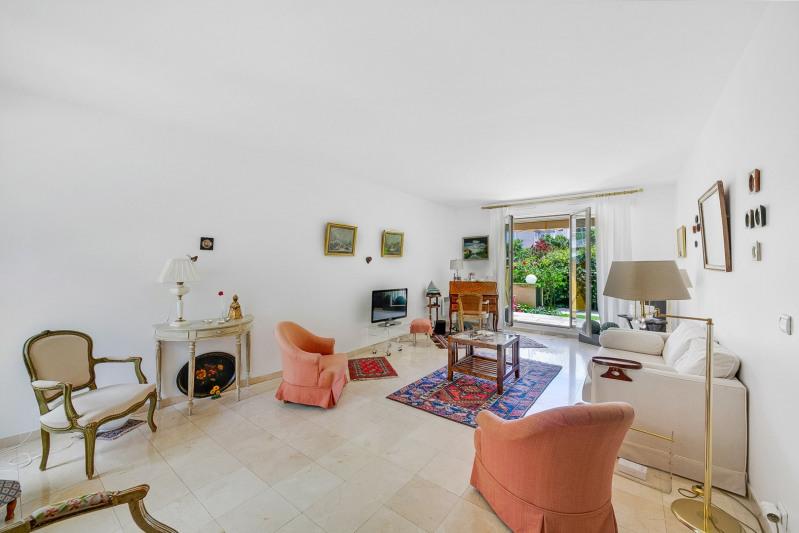 Revenda residencial de prestígio apartamento Boulogne-billancourt 895000€ - Fotografia 2