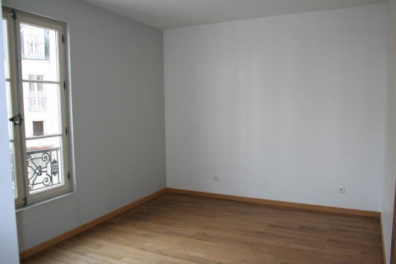 Sale apartment Vendome 232000€ - Picture 3
