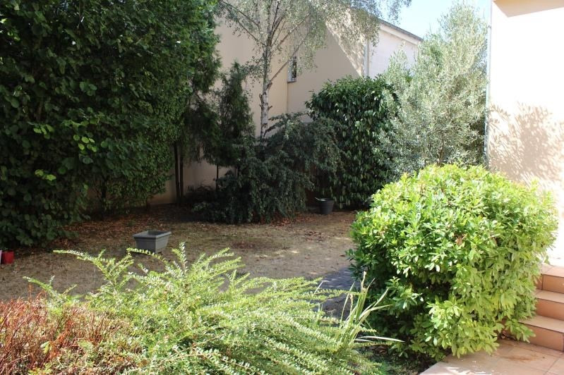 Location maison / villa Colombes 3 800€ CC - Photo 9