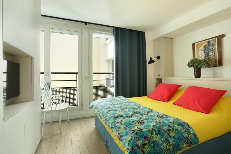 Revenda residencial de prestígio apartamento Paris 7ème 3330000€ - Fotografia 8