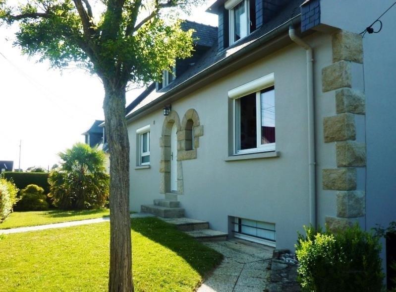 Vente maison / villa Laignelet 192400€ - Photo 2