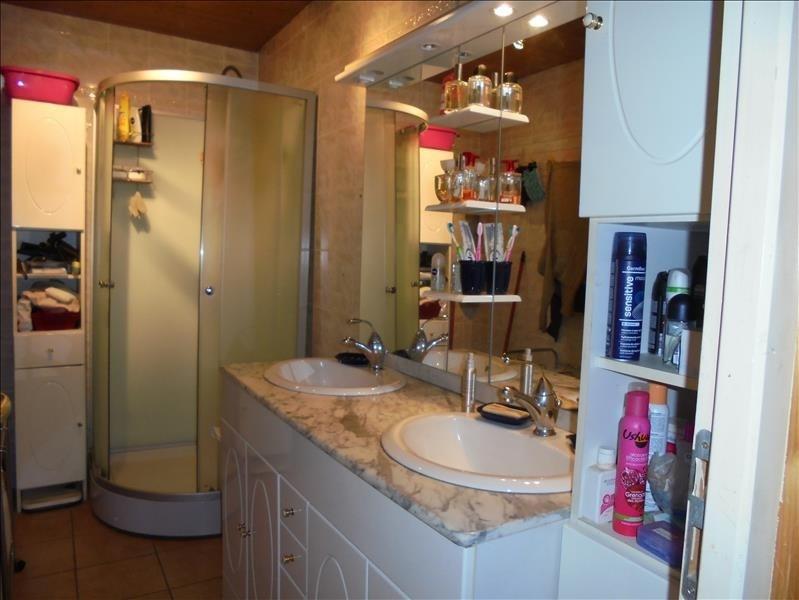 Sale house / villa Scionzier 270000€ - Picture 10