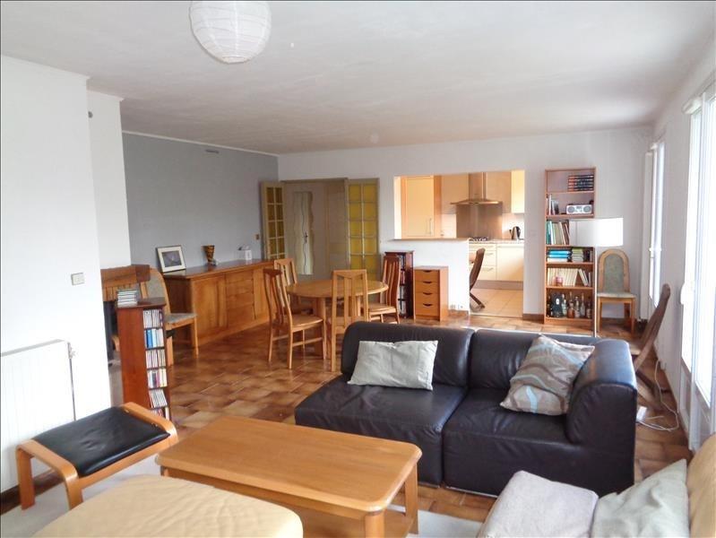 Revenda casa Les ulis 389000€ - Fotografia 5