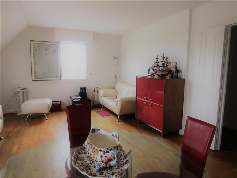 Venta  apartamento Maisons-laffitte 590000€ - Fotografía 7