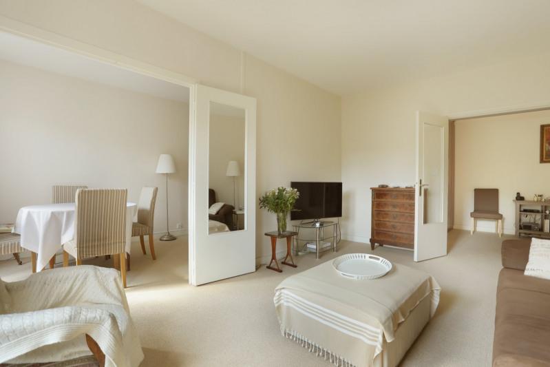 Venta de prestigio  apartamento Paris 8ème 1030000€ - Fotografía 4