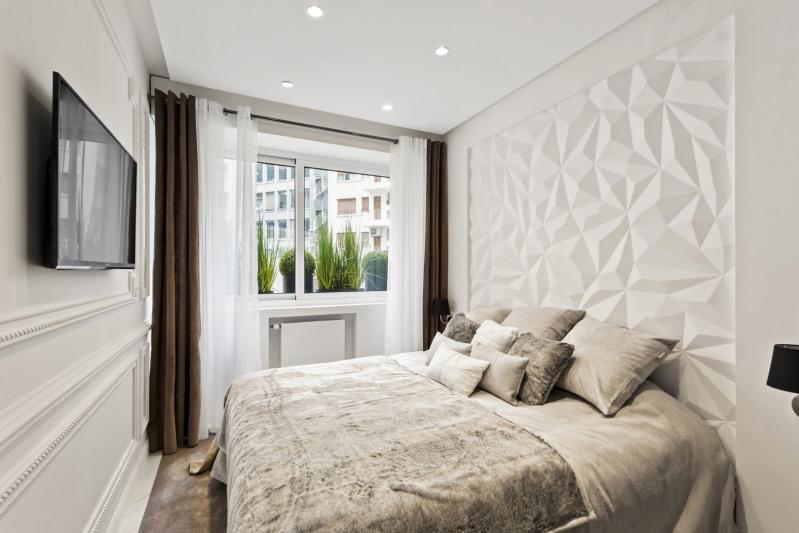 Престижная продажа квартирa Paris 8ème 1750000€ - Фото 7