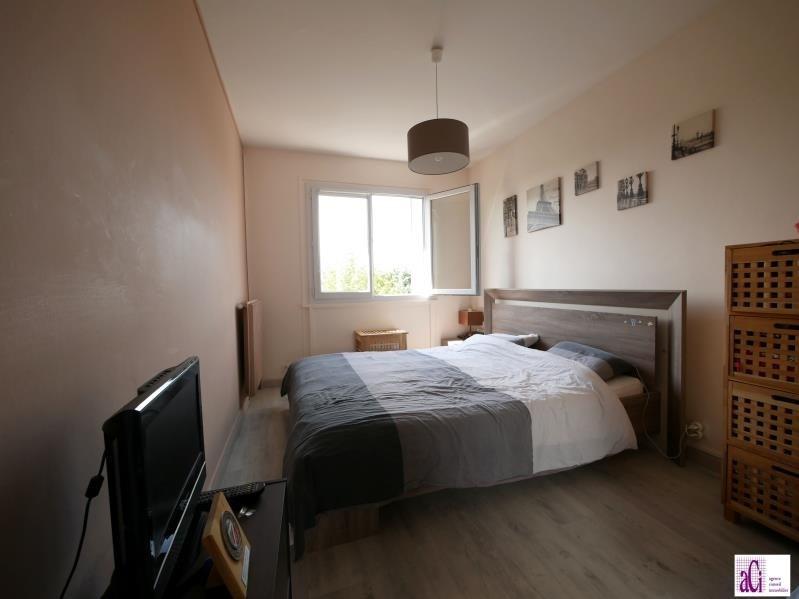 Vente appartement L hay les roses 240000€ - Photo 6