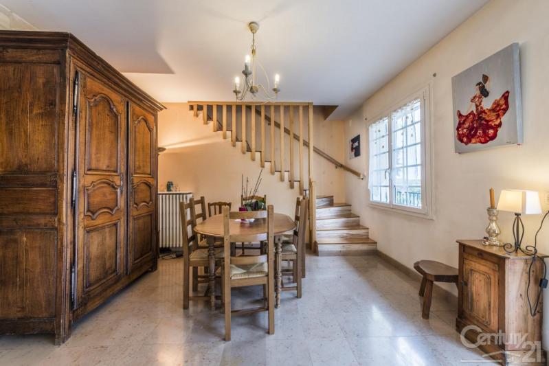Vente maison / villa Soliers 287000€ - Photo 3