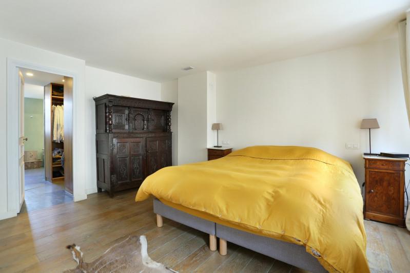 Revenda residencial de prestígio apartamento Paris 7ème 2790000€ - Fotografia 6