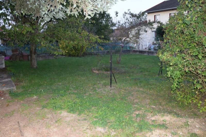 Vente maison / villa St andre de corcy 299000€ - Photo 3