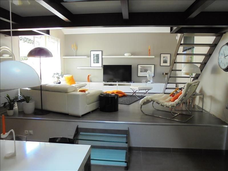 Venta de prestigio  casa Peyrolles en provence 555000€ - Fotografía 4