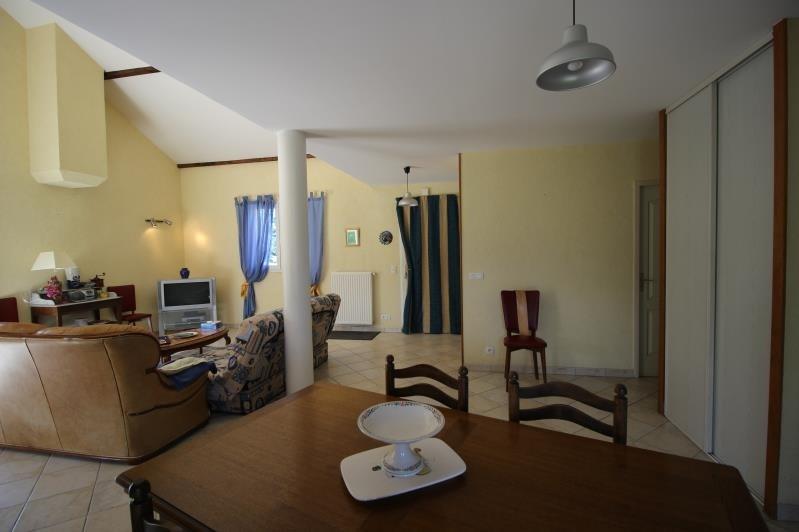 Sale house / villa Etaux 450000€ - Picture 4