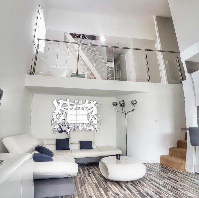 Vente appartement Deauville 279000€ - Photo 1