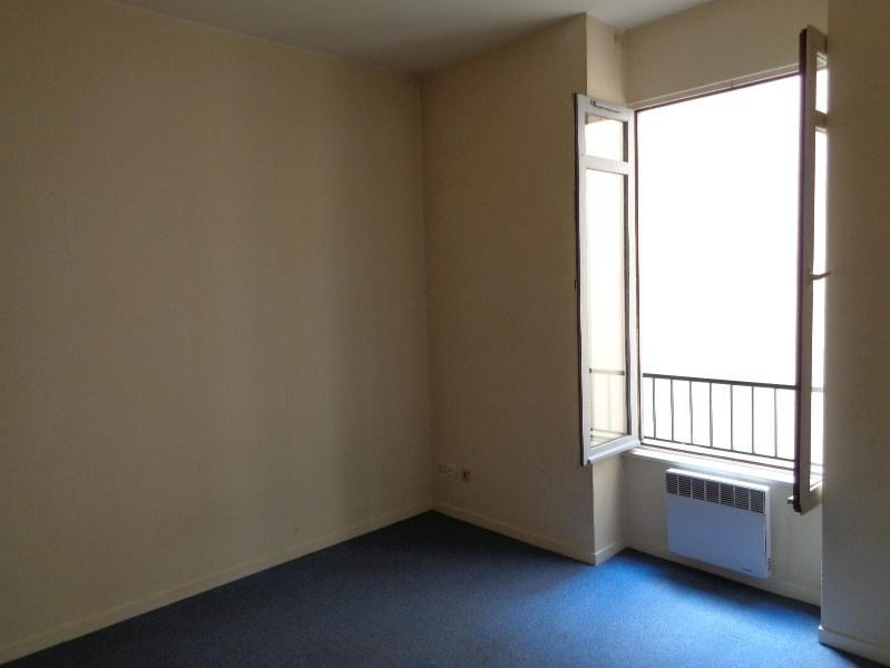Location appartement Lyon 2ème 457€ CC - Photo 2
