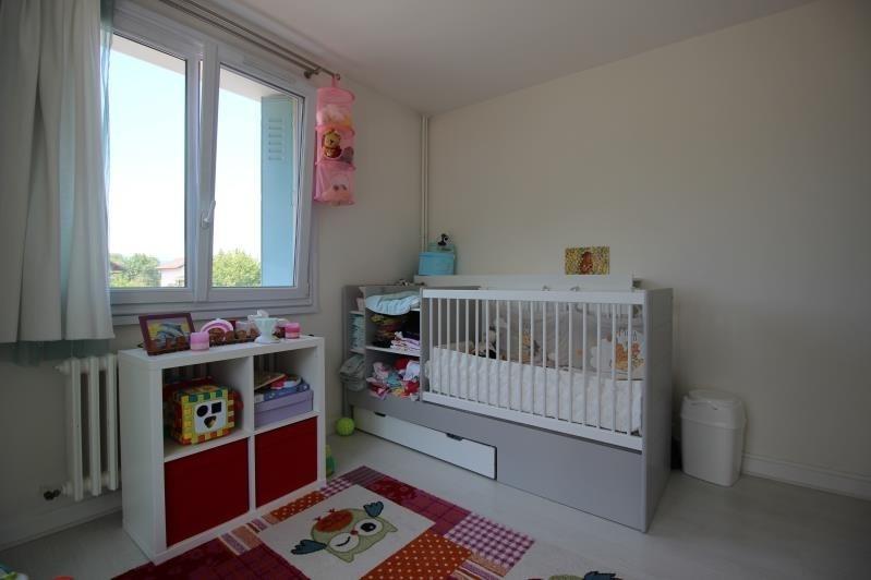 Vente appartement St pierre en faucigny 170000€ - Photo 7