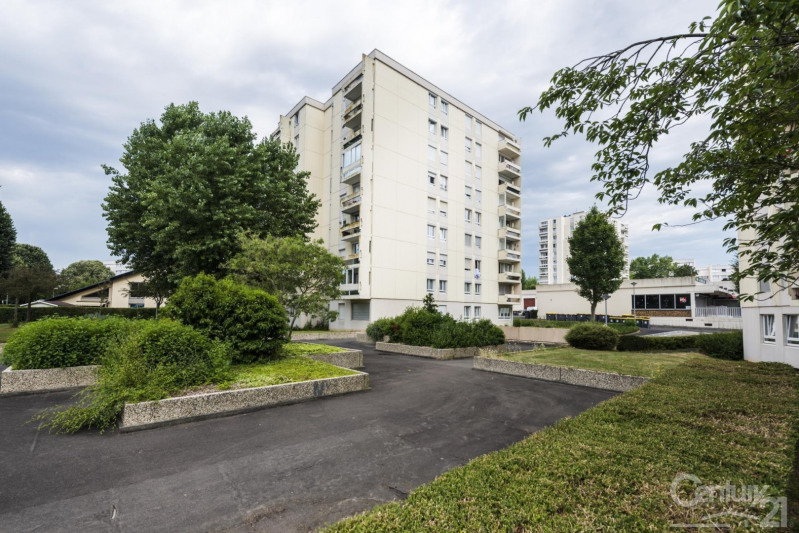 出售 公寓 Caen 107000€ - 照片 1