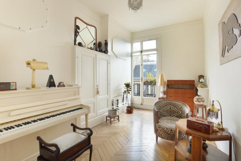豪宅出售 公寓 Paris 17ème 3750000€ - 照片 14