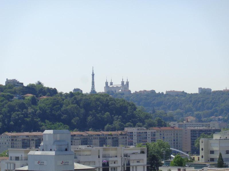 Location appartement Lyon 9ème 715€ CC - Photo 2