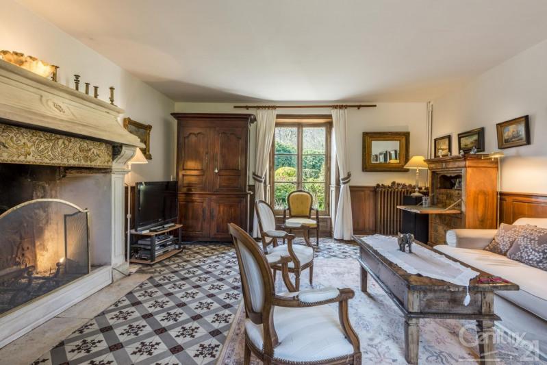 豪宅出售 住宅/别墅 Caen 660000€ - 照片 3