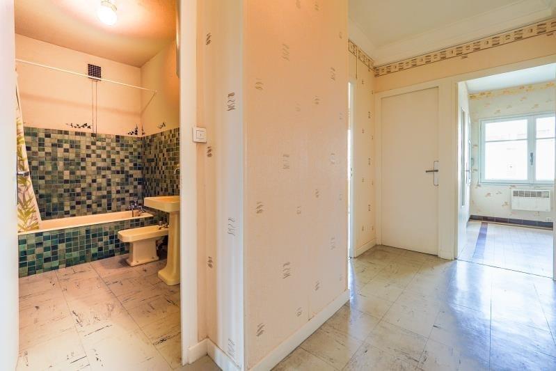 Vente appartement Grenoble 116000€ - Photo 9