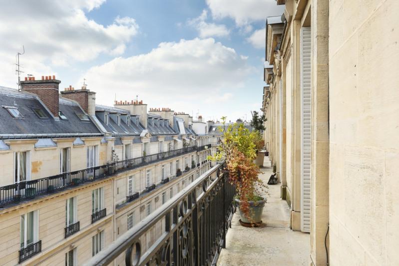 豪宅出售 公寓 Paris 17ème 3750000€ - 照片 10