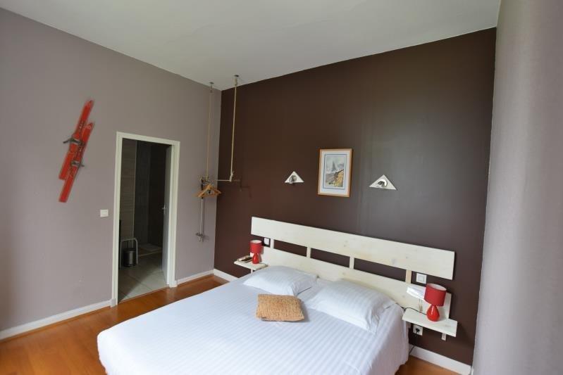 Vente de prestige maison / villa Gan 900000€ - Photo 8