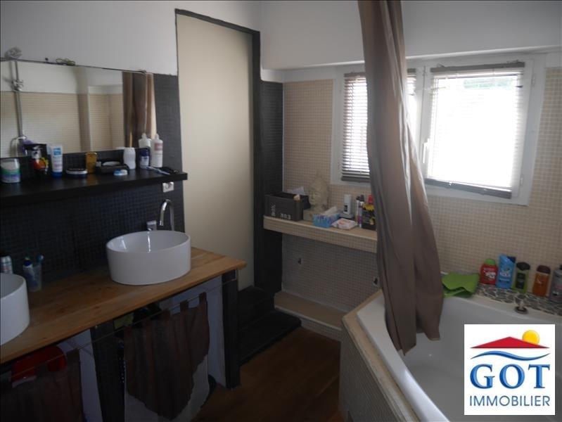 Venta  apartamento St laurent de la salanque 204000€ - Fotografía 7