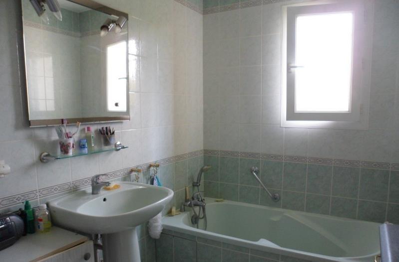 Vente maison / villa Port de lanne 250000€ - Photo 8