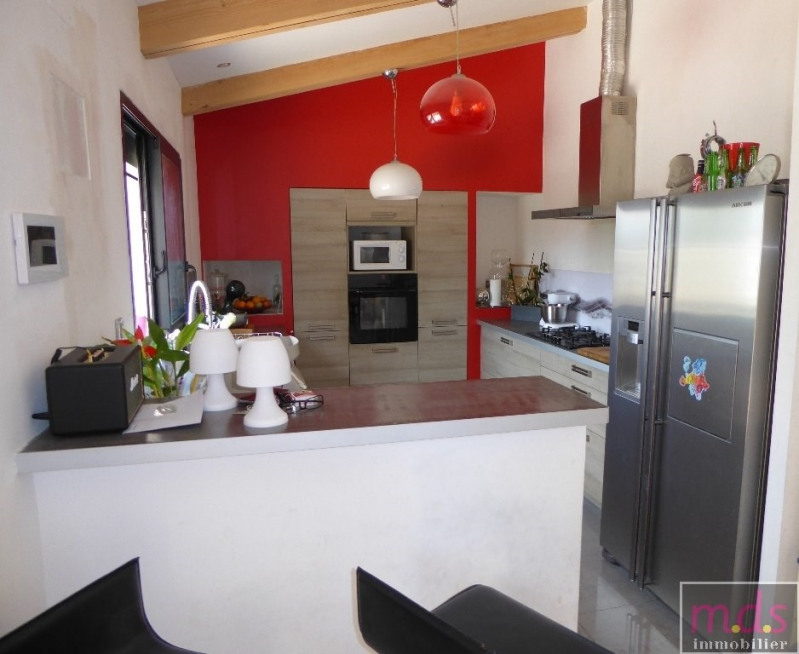 Vente appartement Montrabe 5 mn 189 000€ - Photo 6