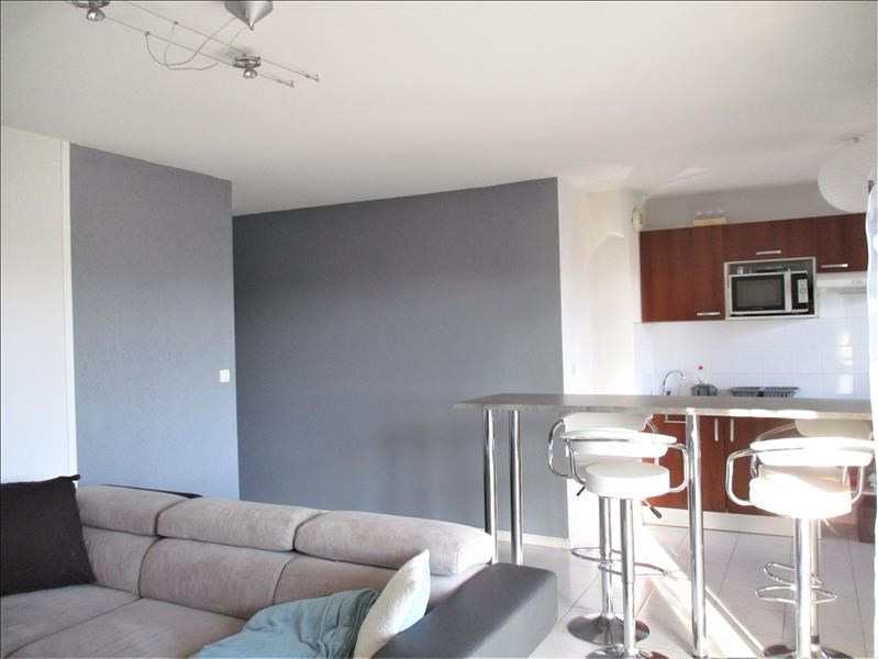 Vente appartement Grenade 104000€ - Photo 2