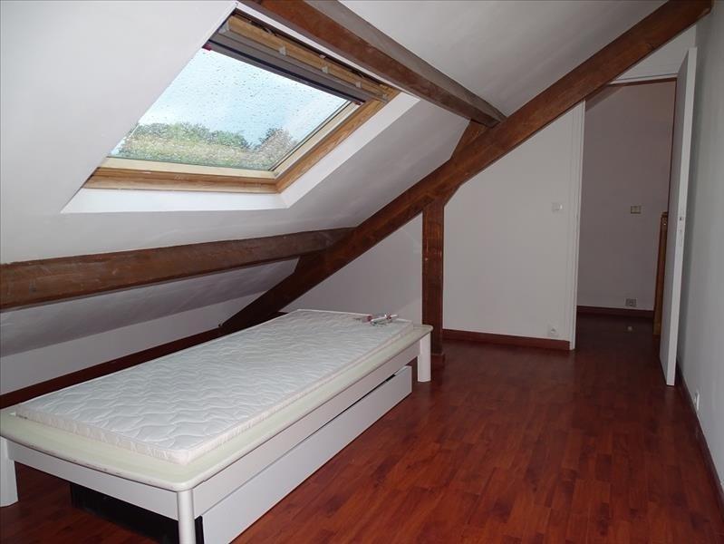 Sale house / villa Senlis 324000€ - Picture 7