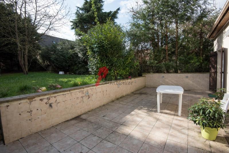 Vente maison / villa Tigery 269000€ - Photo 2