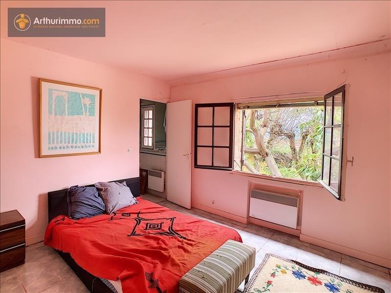 Vente de prestige maison / villa Mouans sartoux 699000€ - Photo 6